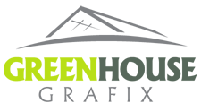 Greenhouse Grafix Logo